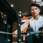 3 ideale apparaten voor jouw home gym