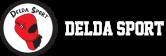 Deldasport