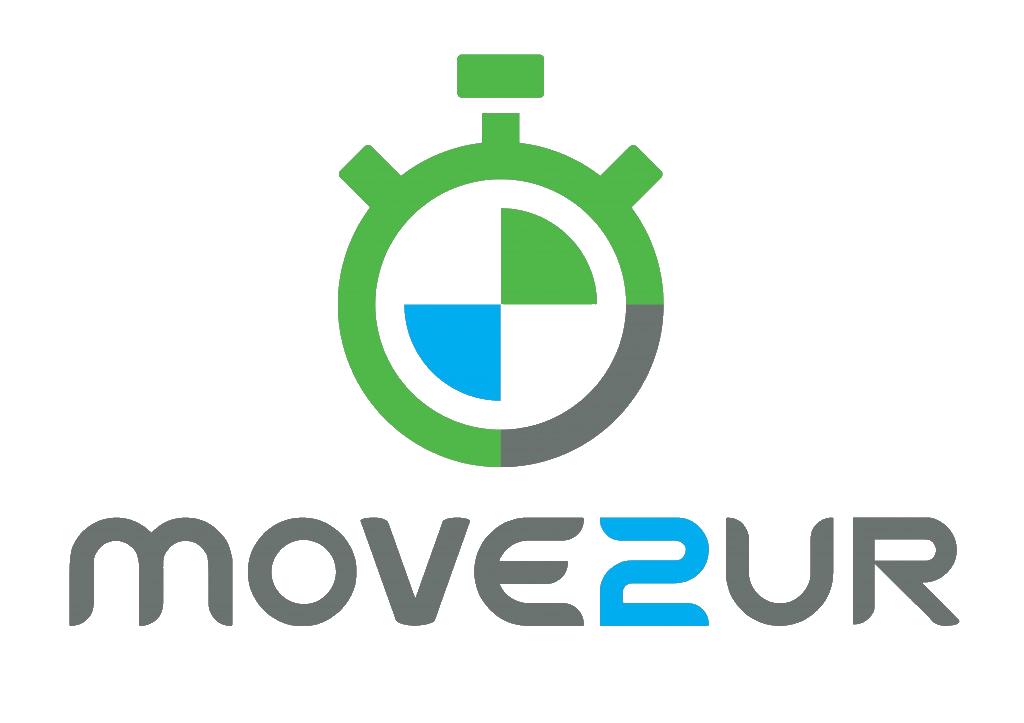 Move 2 Ur