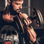 Waarom personal training voor bij het sporten?